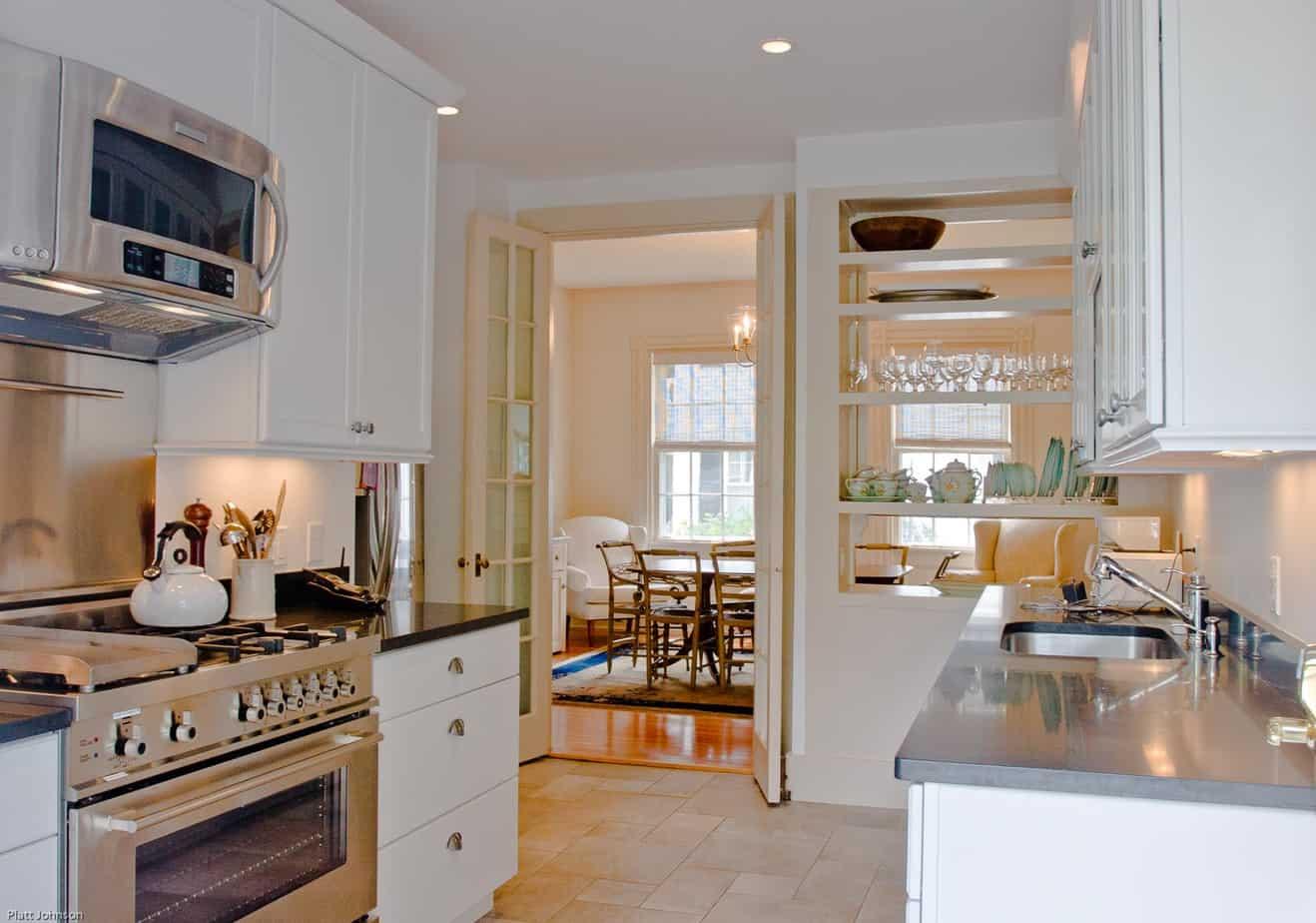 1-5-front-kitchen