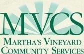 mvcs_logo